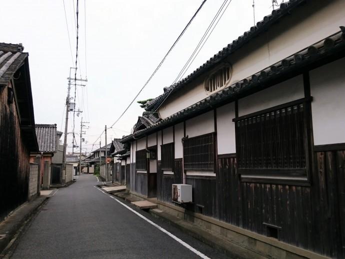 樽井の浜街道161_DSC_0762 - (2)