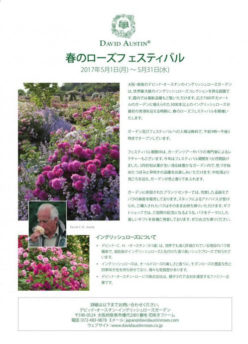 Japan Spring Festival A4 2pp P1 (2)