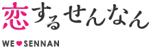 logo_foote01r
