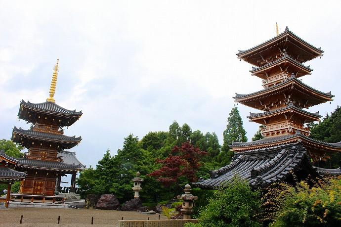 s-長慶寺