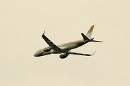 s-No.15 Golden Bird~幸せを呼ぶ金色のプライベートジェット~