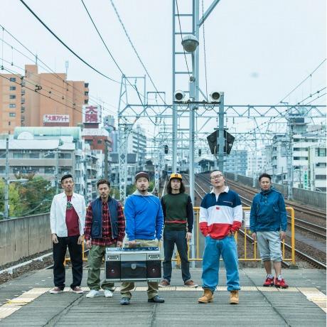 s-haishin_jyake2500