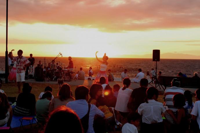 sunset festa IMG_0387 (2)